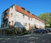 Forsthaus Limberg