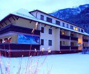 Ski Vital Apartments