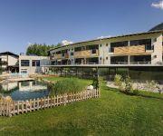 Natur- und Spa Resort Holzleiten