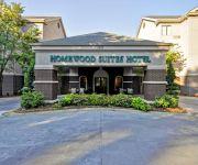 Homewood Suites by Hilton Atlanta - Buckhead
