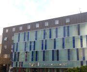 Au Relais Saint-Eloi INTER-HOTEL