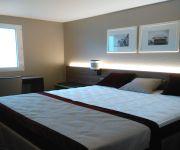 Hotel Inn Design Plerin Saint Brieuc