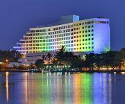 Hilton Cartagena Hotel