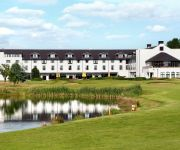Hilton Belfast Templepatrick Golf - Country Club