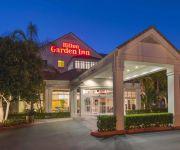 Hilton Garden Inn Arcadia-Pasadena Area