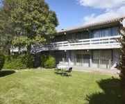 Kyriad Avignon Centre cial Cap Sud