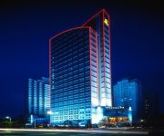 Shanghai  a Luxury Collection Hotel The Hongta Hotel