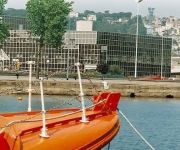 Kyriad - Le Havre Centre