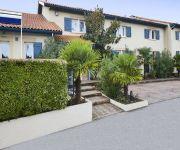 Kyriad Libourne Saint Emilion