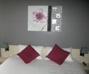 INTER-HOTEL Lyon Nord (Ex Kyriad Lyon Genay Massieux)