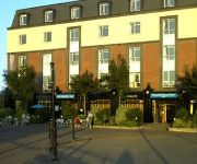 Waterford Marina Hotel