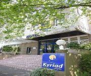 Kyriad - MLV Torcy