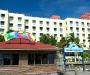 RAMADA BELIZE CITY PRINCESS HO