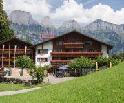 Knobelboden Sporthotel Restaurant