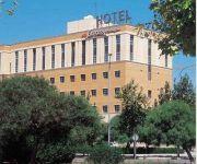 Holiday Inn Express VALENCIA-CIUDAD LAS CIENCIAS
