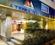 Atenea Vallés Aparthotel
