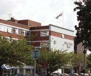 Best Western Cresta Court Altrincham