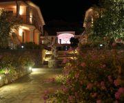 Borgo La Tana Hotel Ristorante