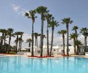 Residence Ain Meriem