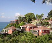 HOTEL LA TOUBANA HOTEL & SPA
