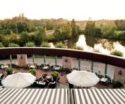 Van der Valk Hotel Leusden Amersfoort