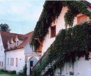 Naturidyllhotel Landhofmühle