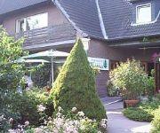 Leibers Galerie Hotel