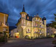 Villa Rein