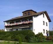 Prinzregent Luitpold Gästehaus