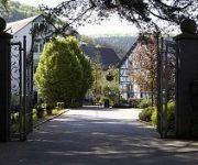 Freimühle
