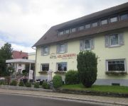 Heiligenberg Business & Balance