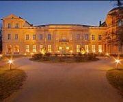 Schloss Ziethen Groß-Ziethen