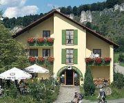 Kipfenberg: Zum Raben Landgasthof