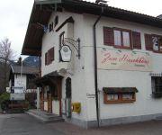 Hotel Restaurant Zum Hirschhaus