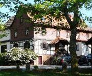 Reußenkreuz Waldgasthof
