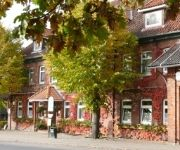Neetzer Hof