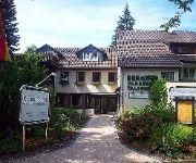Berghof am See