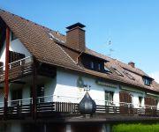 Waldhotel Kelkheim