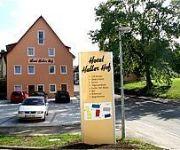 Haller Hof