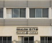 SHALOM AND RELAX HOTEL