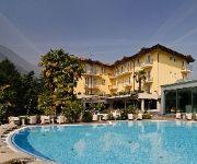 Villa Nicolli Romantic Resort