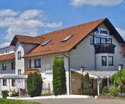 Schweizerhof Gästehaus