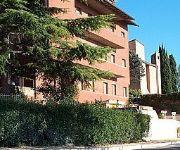Vico Alto Hotel
