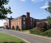 Whittlebury Hall Hotel & Spa