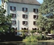 Moulin Fleuri Logis