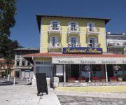 Villa Schubert