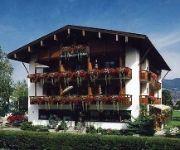 Pension Ostler am Tegernsee