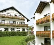 Elsenmann Landkomfort Hotel