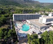 Elaphusa Bluesun Hotel