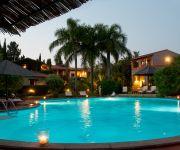 Nora Club Hotel&Spa